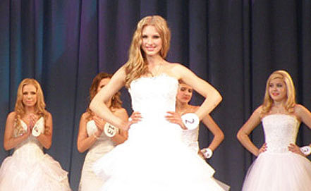 Фото www.kurskcity.ru