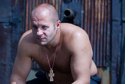Фото www.allfights.ru