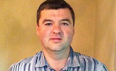 Фото www.criminalnaya.ru