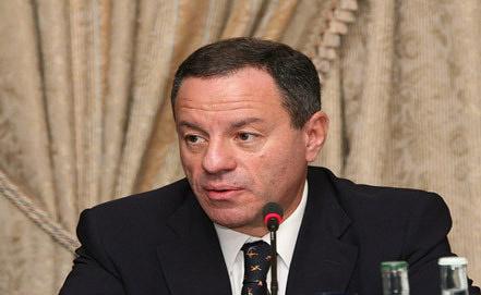 Фото www.tri-med.ru