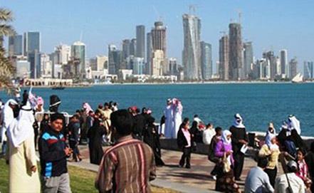 Фото www.qatar.cmu.edu