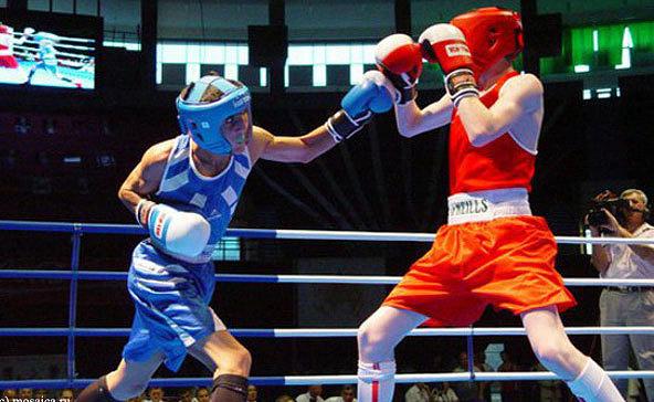Фото www.tvoiomsk.ru