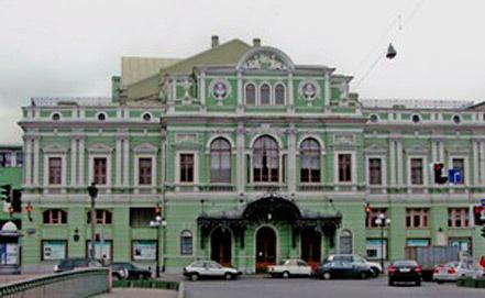 Фото www.bdt.spb.ru