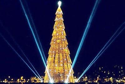 Фото www.wix.com