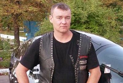 Фото www.bikerspublic.com