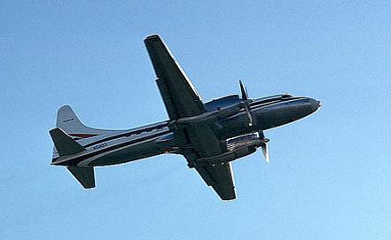 Фото www.soareagle.net