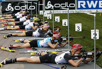 Фото www.netzathleten.de
