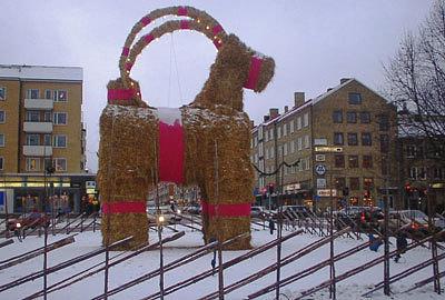 Фото www.eurodigest.se