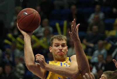 Фото www.bckhimki.ru