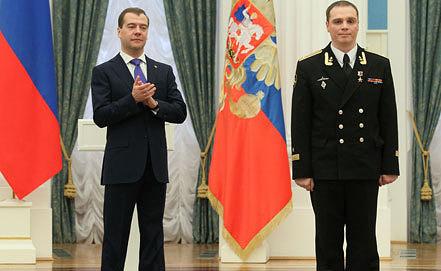 Алексей Дмитров. Фото ИТАР-ТАСС