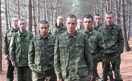 Фото www.kino-teatr.ru