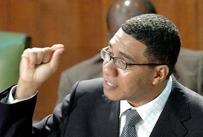 Фото www.jamaica-gleaner.com
