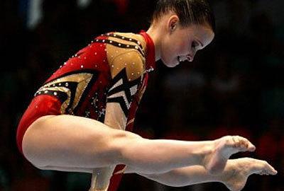 Фото www.acrobatika.ru