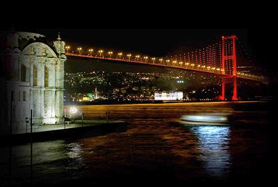 Фото www.lassa.com