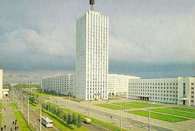 Фото www.arhangelskobl.ru