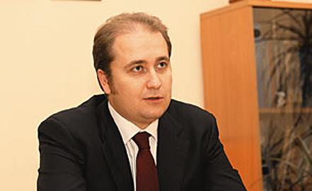 Фото www.hpip.ru