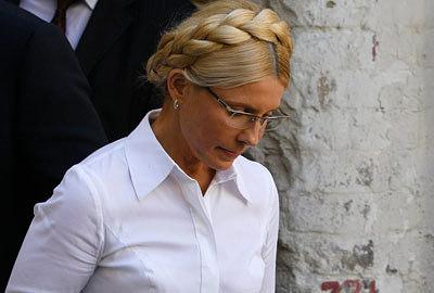 Фото www.russian.rfi.fr