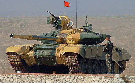 Фото www.tractors.wikia.com