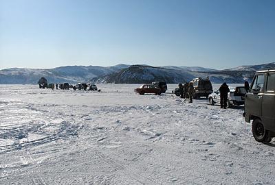 Фото www.geolocation.ws