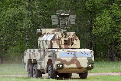 Фото www.ausairpower.net