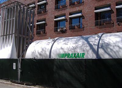 Фото www.hallway.com