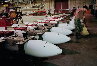 Фото www.thedrawbridge.org.uk