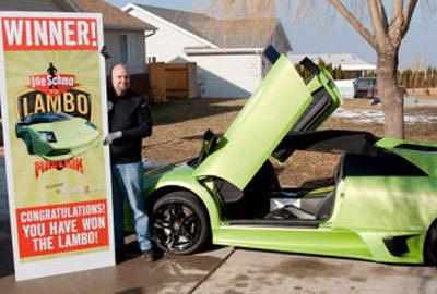 Фото www.insantaquin.com