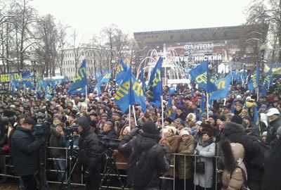 Фото www.ldpr.ru