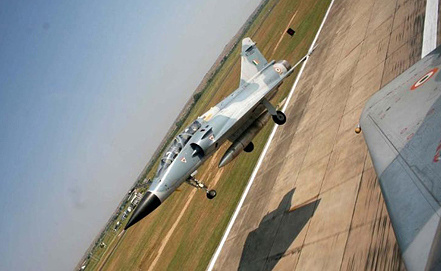 Фото indianairforce.nic.in