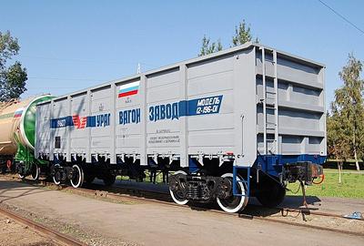 Фото www.sdelanounas.ru
