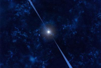 Фото www.astronews.ambartsumian.ru