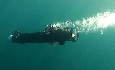 Фото www.eca-robotics.com