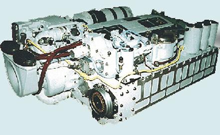 Фото www.malyshevplant.com