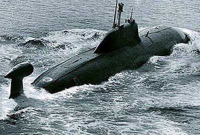 Фото www.submarine.id.ru