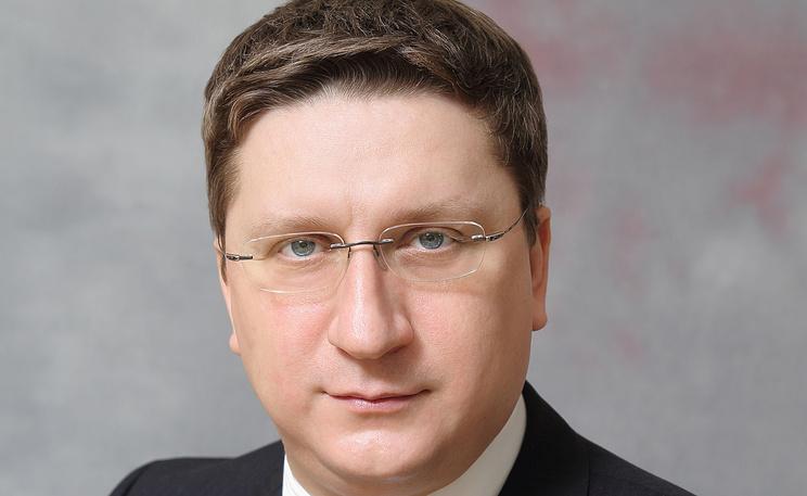 Фото Департамента по информационной политике Томской области