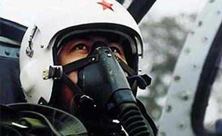 Фото www.defensetech.org