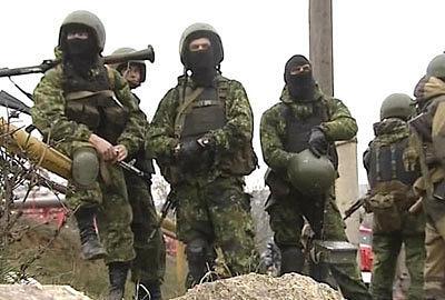 Стоп-кадр Россия-1