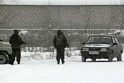 Cтоп-кадр Россия-24