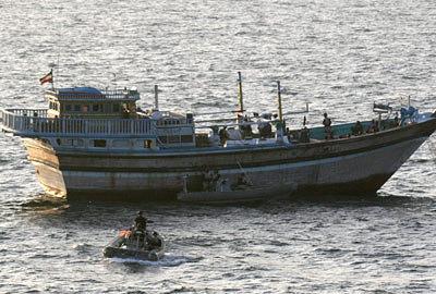 Фото www.feedage.com