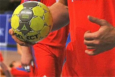 Фото www.rushandball.ru