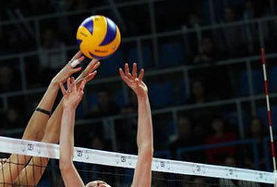 Фото www.vldinamo.ru