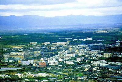 Фото www.goroda-rossii.com