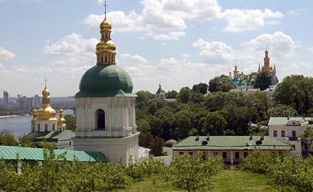 Фото ИТАР-ТАСС/ Владмимр Саяпин