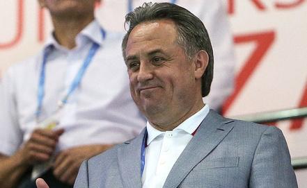 Фото ИТАР-ТАСС/ Георгий Андреев