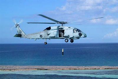 Фото www.raytheon.com