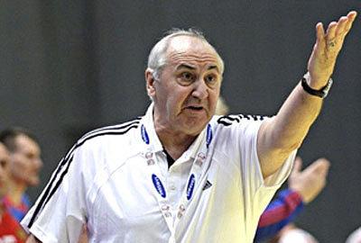 Фото www.sports.ru