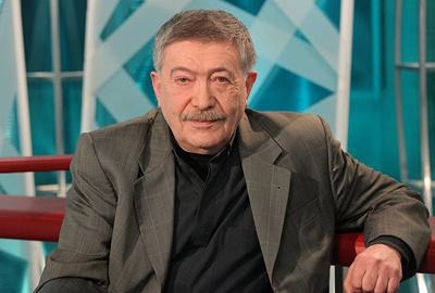 Фото www.pashinyan.com