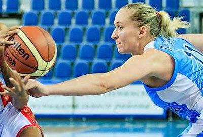 Фото www.wbcspartakspb.ru