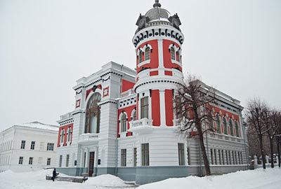 Фото www.tmap.uonb.ru