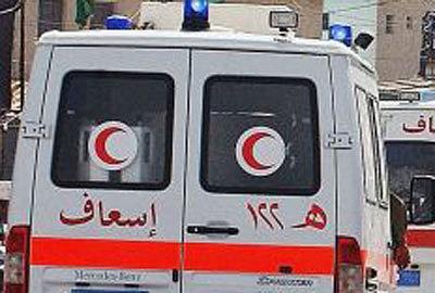 Фото www.newsru.co.il